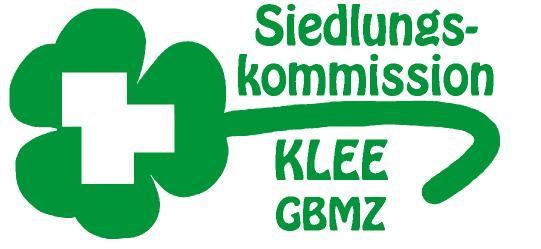 Siko_Logo