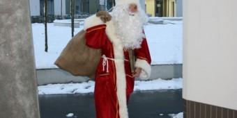 Samichlaus 02-12-2012